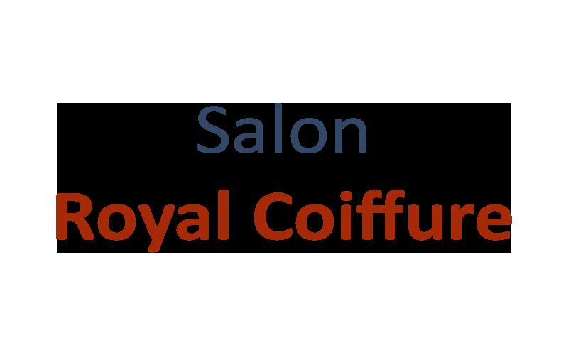 Salon Royal Coiffure - Les Galeries de la Canardière | Centre ...
